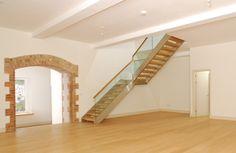 Staircases, balustrade, wine cellar hatch, wall panelling, vanity units, mini bars, wardrobes, veneered doors