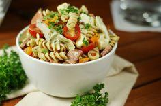 Antipasto+Pasta+Salad+8.JPG 800×532 pixels