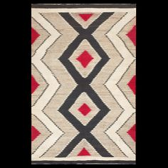 #antique #Navajo #rug. Stock Id: #21703 General Rug Type:      American Specific Rug Type:      Navajo Circa: 1930 Color: Camel Origin: USA Width: 3' 3'' ( 99.1 cm ) Length: 5' 0'' ( 152.4 cm )