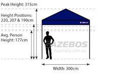 dimensions-gazebo-3x3m-sml.jpeg 335×206 pixels