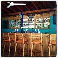#Buddy's_Bar #WildParrot #Negril #Beach #Jamaica Negril, Jamaica, Bar, Table, Furniture, Home Decor, Negril Jamaica, Decoration Home, Room Decor