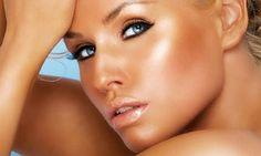 Abbronzatura: i trucchi per mantenerla su www.tuttotutorial.net/come-mantenere-l-abbronzatura-a-lungo/