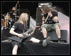 @ Myötätuulirock, Vantaa 2008 Kake is on the drums there Hyrde and Pexi Hot Men, Hot Guys, Thrash Metal, Black Metal, Drums, Deviantart, Poses, Concert, Music