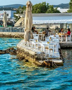 Wonderful Places, Beautiful Places, Greek Islands Vacation, Paros Greece, Paros Island, Ocean Pictures, Greece Islands, Greece Travel, Places Around The World
