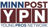 MinnPost News Sites, Minneapolis, Minnesota