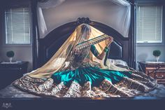 Everything related to indian fashion; whether it be bridal or casual. (I do not own anything I post; Saris, Desi Wedding, Punjabi Wedding, Wedding Mehndi, Bridal Mehndi, Wedding Wear, Wedding Bride, Indian Dresses, Indian Outfits