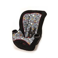 Disney Baby Mickey Mouse Apt Convertible Car Seat *** You can get more details by clicking on the image.