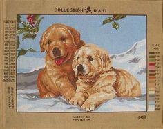 Collection d'Art 10.402