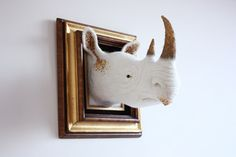 Felted Wool Sculptures By Zoe Williams