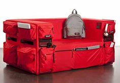 Cool Teenage Bedroom Ideas, Teenage Bedroom Furniture and Storage