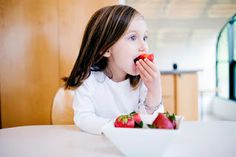 petit appetit: great site; healthy, organic cooking for  families