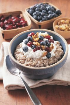 64 best cottage cheese daisy recipes images food healthy food rh pinterest com