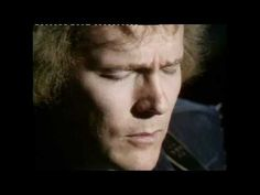 gordon lightfoot your loves return live in concert bbc 1972 - YouTube  This is my absolute favorite LOVE SONG ever.  And ever.  And ever...