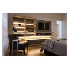 Obra terminada. Septiembre 2017. Habitación *1 . . . . #dianareisfeld #interiores #diseño #arquitectura #arq #dianareisfeld #interiorismo #arquitecture #homedeco #habitacion #dormitorio #bedroom #interiordesign