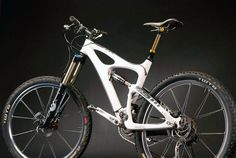 ibis bike - Google Search