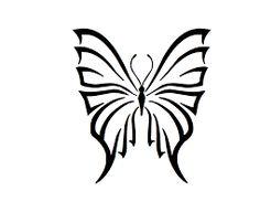 Resultado de imagem para borboleta desenho