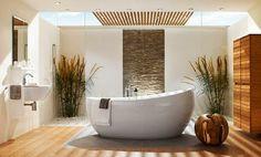 Best de droombadkamer van lucas images bathroom