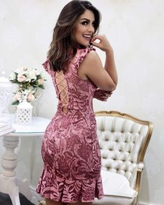 Women's Fashion Dresses, Casual Dresses, Short Dresses, Prom Dresses, Summer Dresses, Formal Dresses, Super Cute Dresses, Sexy Outfits, African Fashion