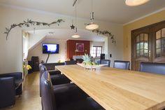1 Zimmer Wohnung Aachen