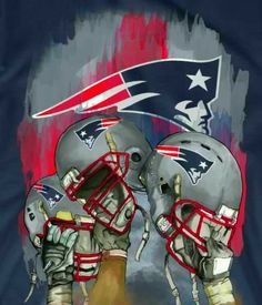 Espanpin - Patriots very cool pic Patriots Memes, Patriots Superbowl, Patriots Fans, New England Patriots Coach, New England Patriots Cheerleaders, New England Patroits, All Nfl Teams, Go Pats, Nfl Logo