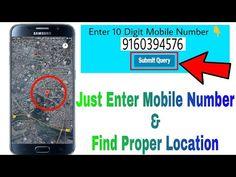 Private Detective Chandigarh | Investigation Services in Mohali, Panchkula: