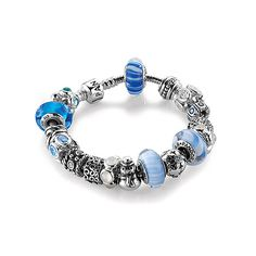 pandora+jewelry+|+Pandora+Jewelry