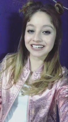 Disney Channel, Cisneros, How To Speak Spanish, Christmas Colors, Youtubers, Singer, Actresses, Instagram, Celebrities