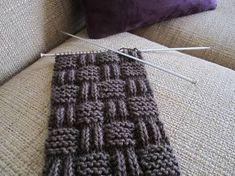 Resultado de imagen para bufandas tejidas para hombre