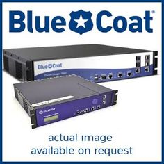 182 Best Bluecoat images in 2016 | Blue coats, Management, Traffic