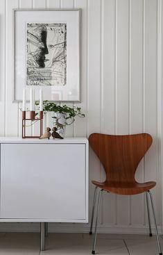 Hva er Feng Shui   What is Feng Shui? #fengshui #interior #interiordesign #scandinavianhome