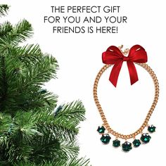 Looking For The Perfect Gift?  #xmas #Fashion #jewelry #girl #repost #regram #love #chic #fashionista #instagood #igdaily #follow #photooftheday #beautiful #potd #lotd #ootd #like #instadaily #instalike #style #accesories #ring #webstagram #woman #mexico #shop #shiny #onlineshop #bling