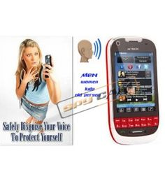We are best seller of all types of Mobile Phone Signal Jammer and Blocker in Delhi India, Pocket Cell Phone Jammer, Tapping Device, Gps Jammer in Delhi.