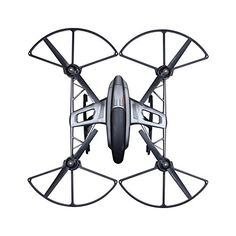 965 best drones for sale images drone for sale drone quadcopter Naze32 Rev. 6 Wiring Diagram amazon skyreat snap on off prop guards for yuneec all versions q500 4k q500 typhoon quadcopter tool free quick release quick disconnect propeller