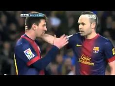 Football Is Better With Respect. HD - http://www.7tv.net/football-is-better-with-respect-hd/