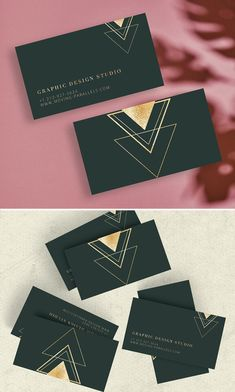 credit card design How to manage your personal documents and credit cards for safety Business Cards Layout, Gold Business Card, Elegant Business Cards, Professional Business Cards, Cool Business Cards, Credit Card Design, Name Card Design, Visiting Card Design, Visiting Card Creative