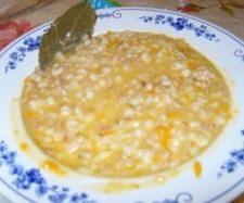 Ricetta Zuppa contadina pubblicata da tattolirosanna - Questa ricetta è nella categoria Zuppe, passati e minestre