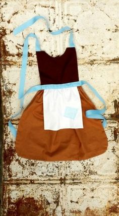 apron5