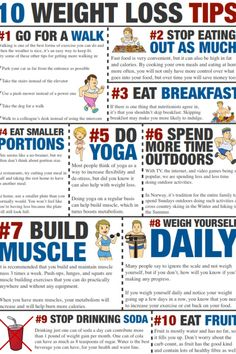 ENDSure, youve probably heard other people talk about free weight loss tips, but you do not really gave them any consideration. You already know that diet and exercise is important, diet tips for . Weight Loss Meals, Fast Weight Loss, Healthy Weight Loss, Weight Loss Tips, Losing Weight, Fitness Workouts, Fitness Tips, Health Fitness, Fitness Weightloss