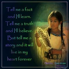 Native American Stories And Legends - Warrior Nation - Tattoos Native American Poems, American Indian Quotes, Native American Spirituality, Native American Cherokee, Native American Pictures, Native American Beauty, Native American Indians, Native Americans, Native Indian
