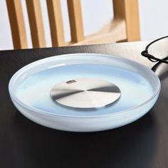 Produkt-Tipp 421: Wie sehr stinkt es bei dir zuhause? Weil man Gerüche schon relativ schnell nicht mehr wahrnimmt, kann es sein, dass dein Zuhause ein ziemliches Müffelloch ist... Muss aber nicht sein ==> https://www.eurotops.de/wohnraum-geruchskiller-36104.html?campaign=SM  #gadget #geruch #gestank #design #geruchskiller #instalike
