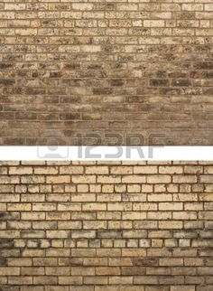 brick with dark grout vs. light - Google Search