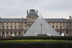 du Louvre