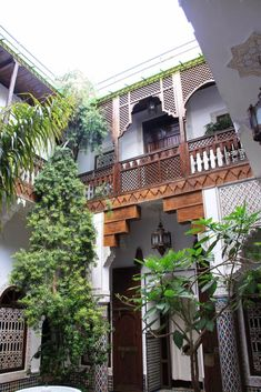 Outdoor Swimming Pool, Swimming Pools, Marrakech, Double Room, Comfy Bed, Islamic Architecture, Moroccan Style, Smoking Room, Deco