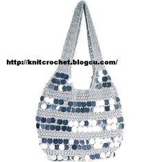 [knitcrochet_0072995492294_500X500.jpg]
