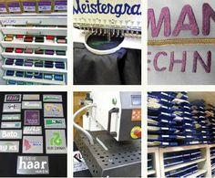 De GO-partners kunnen ook kleding bedrukken of borduren.   Lees meer in de laatste Safety Update: http://www.go-tuinbouw.nl/nieuws/goteeltupdatesafety