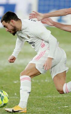 Eden Hazard, Football Players, Soccer Players