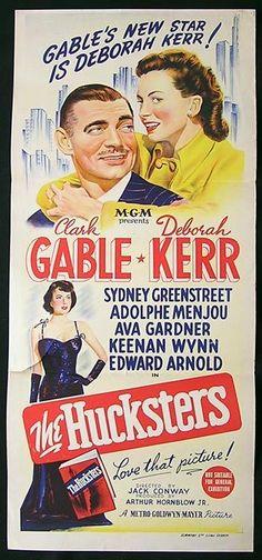 """Résultat de recherche d'images pour """"DEBORAH KERR movies affiches"""""""