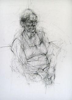 No Conclusions Drawn 2008 / 2009 ginny grayson