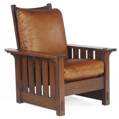 ... the clean lines and simplicity the Arts & Crafts movement embodied