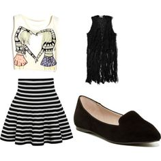 90.00$ by siarai on Polyvore featuring polyvore fashion style Abercrombie & Fitch ALDO